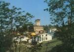 Castello di San Cristoforo