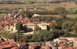 Castello di San Giorgio Canavese