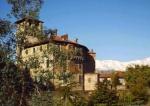 Castelli di Sandigliano